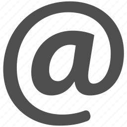 email, envelope, letter, mail, message, newsletter, send icon