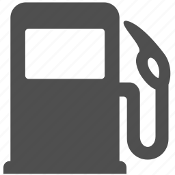 benzin, fuel station pump, gas station, petrol, petrol station, pump, station icon