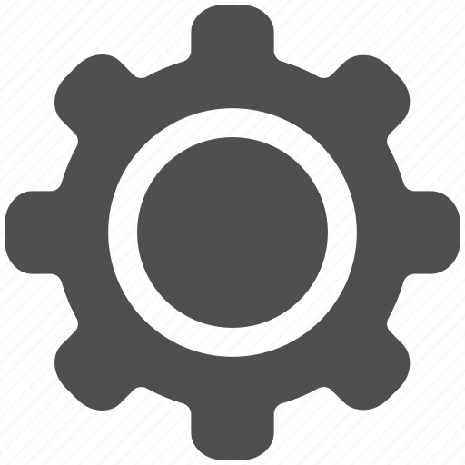 cog, control, gear, options, repair, service, tool icon