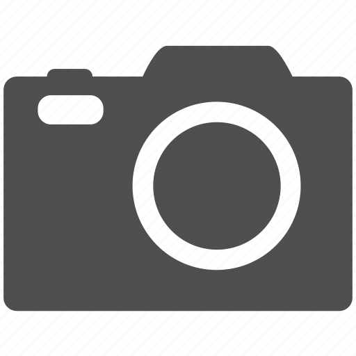 camera, experts photography, image, photo, photography, picture, video icon