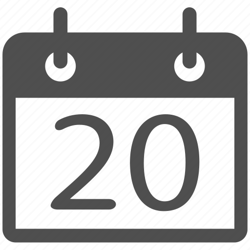 alarm, calendar, day, event, month, plan, schedule icon