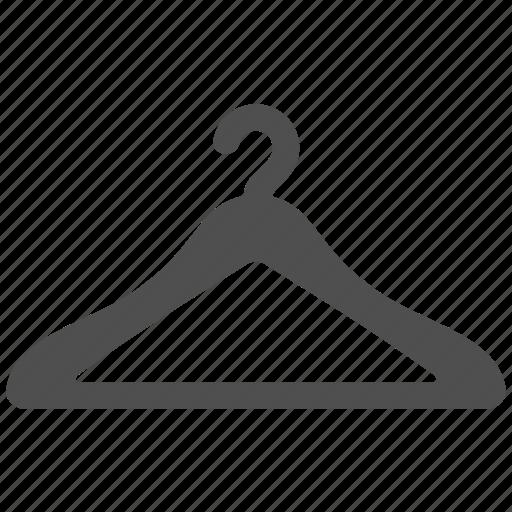 cloth, clothes, hanger, sale, shop, shopping icon