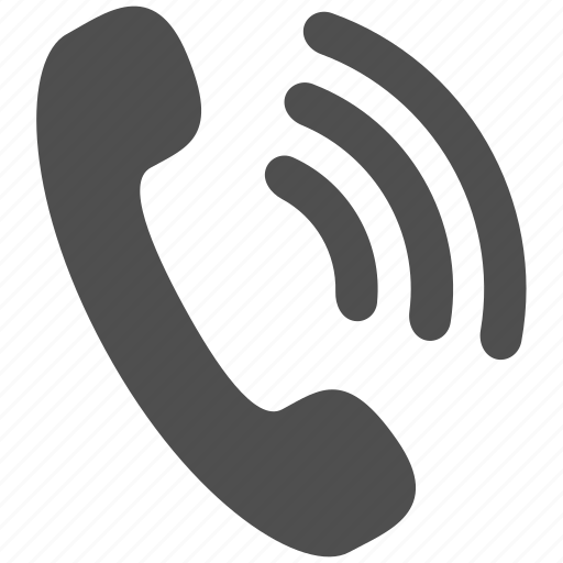 call, communication, connection, phone, talk, telephone, wifi icon