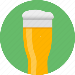 alcohol, bar, beer, friends, glass, mug, pub icon