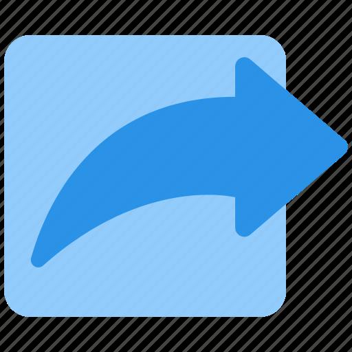 Internet, media, network, share, sign, social icon - Download on Iconfinder