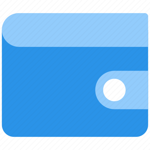 Cash, finance, money, pay, purse, wallet icon - Download on Iconfinder