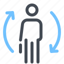 connection, connections, hosting, network, optimization, seo icon