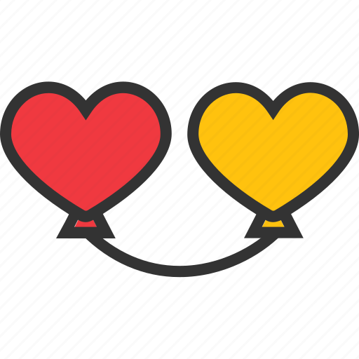 couple, happy, love, romance icon