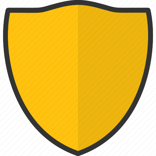 protected, safe, saftey, secure, security, shield icon