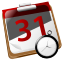 http://cdn3.iconfinder.com/data/icons/mixed-3d-icons/512/Planning_icon_3D_rev2-64.png
