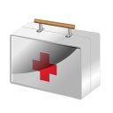 medical, recovery icon