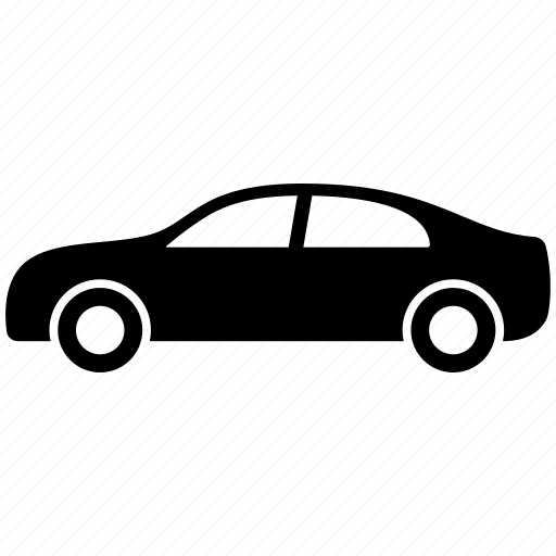 auto, car, sport, transportation, travel, van, vehicle icon