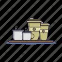 coffee, cup, drink, alcohol, tea, glass