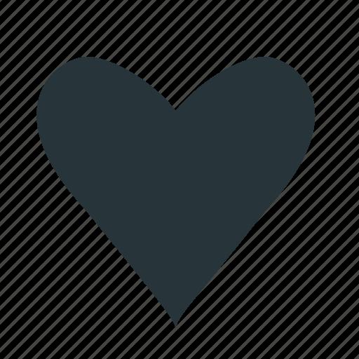 award, bookmark, heart, love, mixed icon
