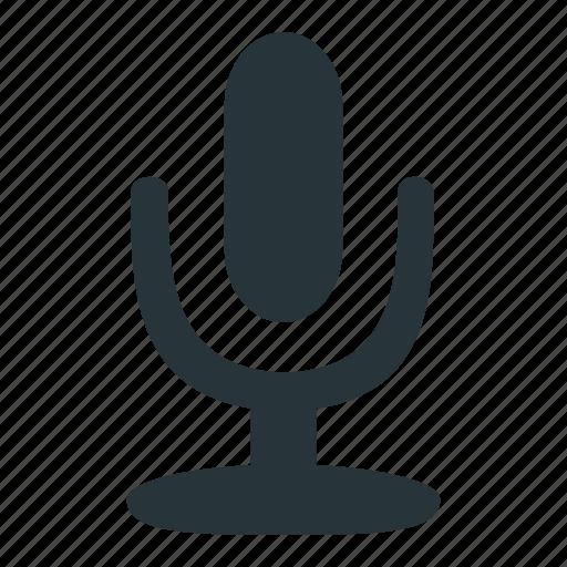 audio, instrument, microphone, mixed, sound icon