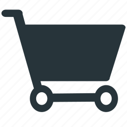 cart, mixed, online, sale, shopping icon
