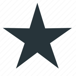 badge, bookmark, mixed, prize, star, trophy icon
