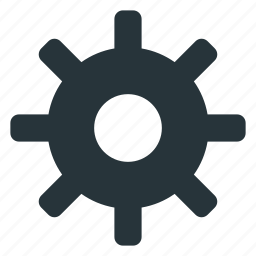 configuration, gear, mixed, setting, tool icon