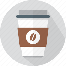 awake, beverage, brew, caffeine, cappuccino, coffee, coffee beans, cup, decaf, drink, eating, espresso, food, glass, java, kitchen, meeting, mocha, mornings, mug, people, relax, restaurant, social, starbucks icon