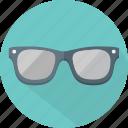 bright, cool, eyes, glare, glasses, optometry, ray ban, ray bans, ray-ban, shade, specs, spectacles, summer, sun glasses, sunglasses, visual icon