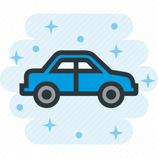 Auto, automobile, car, drive, vehicle icon - Download on Iconfinder