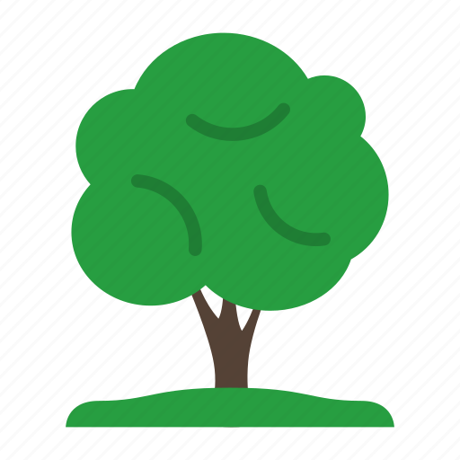 branch, eco, forest, nature, tree, wood icon