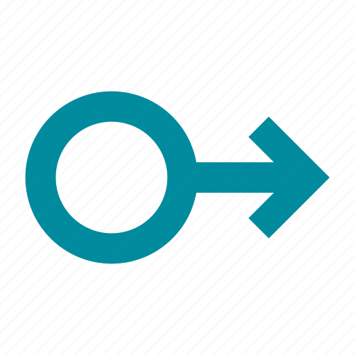 gender, male, man, mars, sex, symbols icon