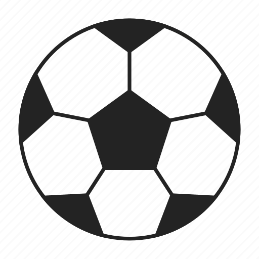 ball, football, game, play, soccer, sport icon