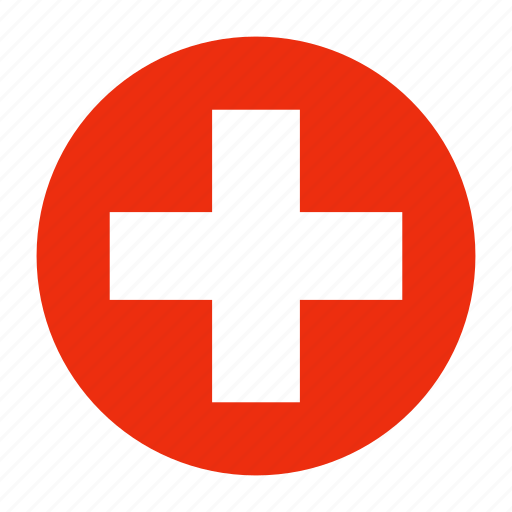 ambulance, assistance, cross, health, help, medical icon