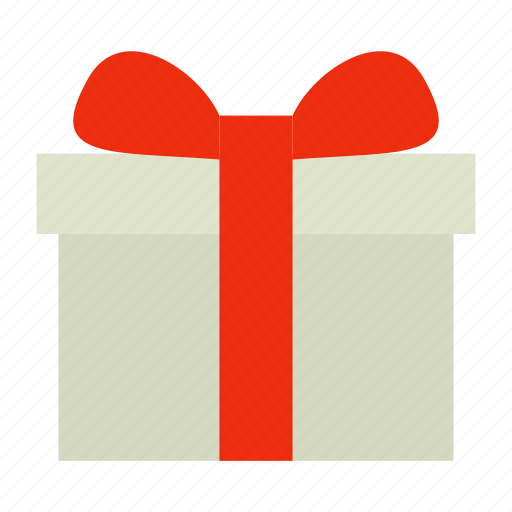 box, gift, giftbox, greeting, present, surprise icon