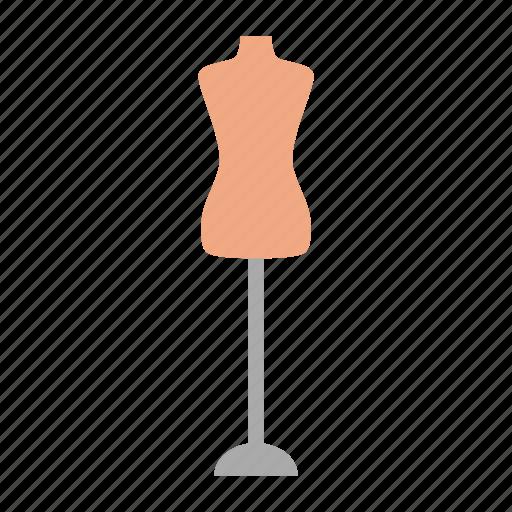 clothing, dummy, fashion, mannequin, model, style icon