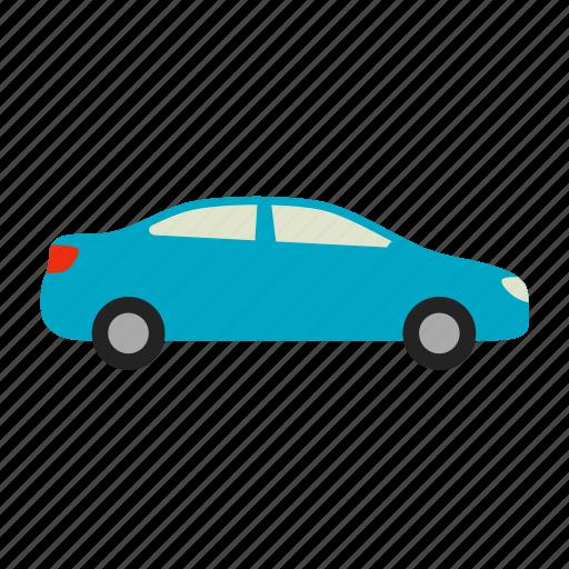 auto, automobile, car, drive, transport, vehicle icon