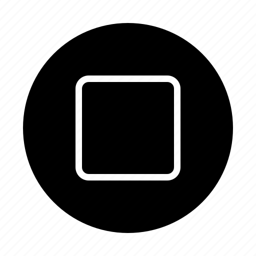creative, geometry, shape, square icon