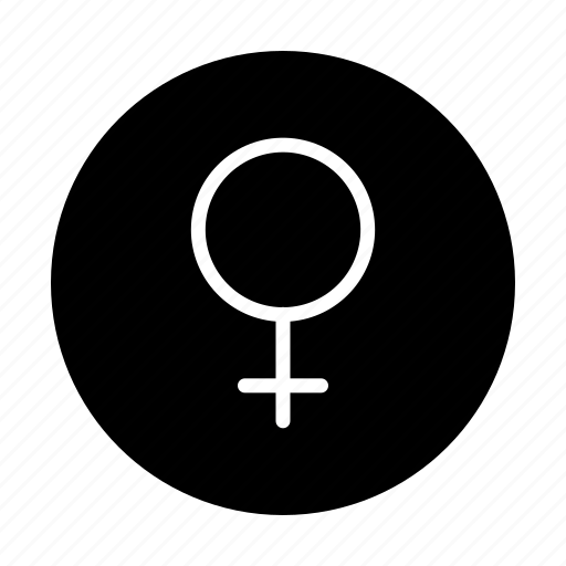 Avatar, female, girl, woman icon - Download on Iconfinder