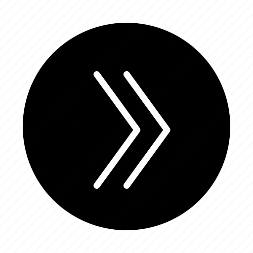 Arrow, direction, move, right icon - Download on Iconfinder
