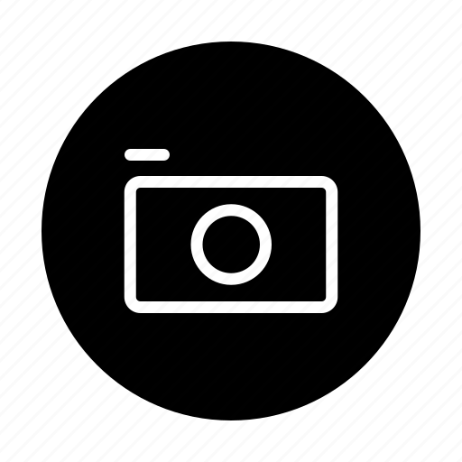 Camera, photo, photography, picture icon - Download on Iconfinder