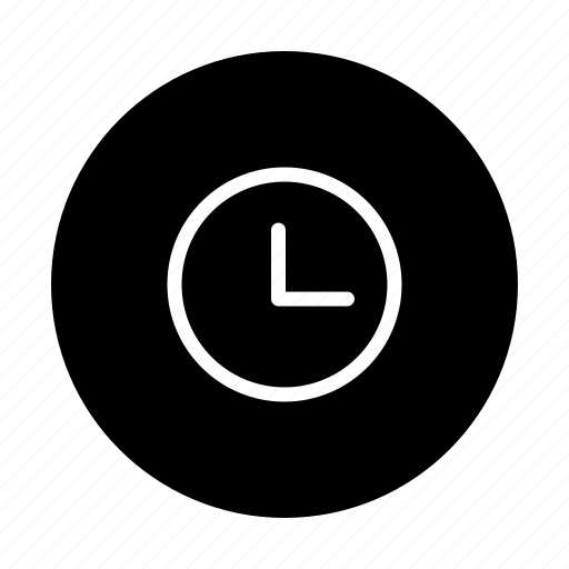 Alarm, clock, time, watch icon - Download on Iconfinder