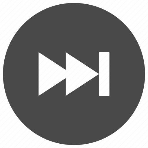 audio, movie, music, sound, video icon