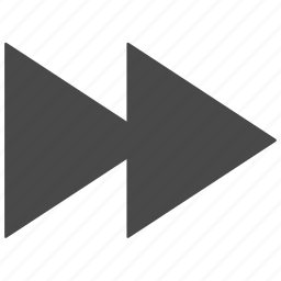 movie, player, sound, video icon