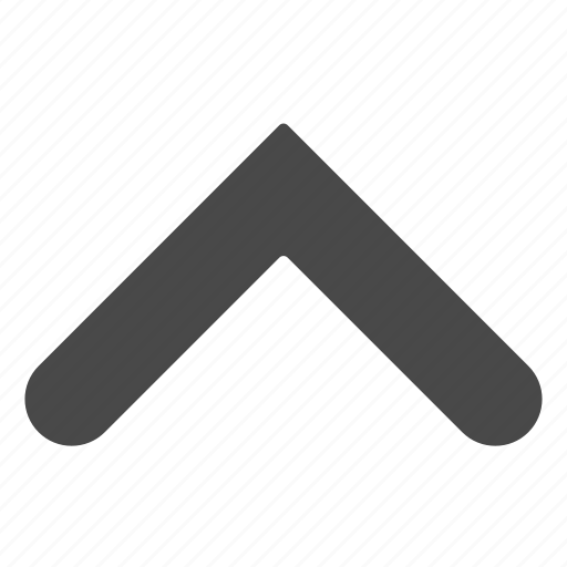 Arrow, direction, navigation, up icon - Download on Iconfinder