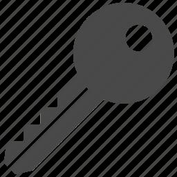 key, keys, lock, safe, security, unlock icon