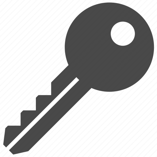 key, keys, lock, safe, security, unlock icon