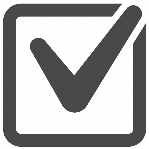 approve, approved, check, ok, tick icon