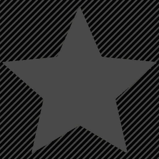 bookmark, dislike, like, star icon