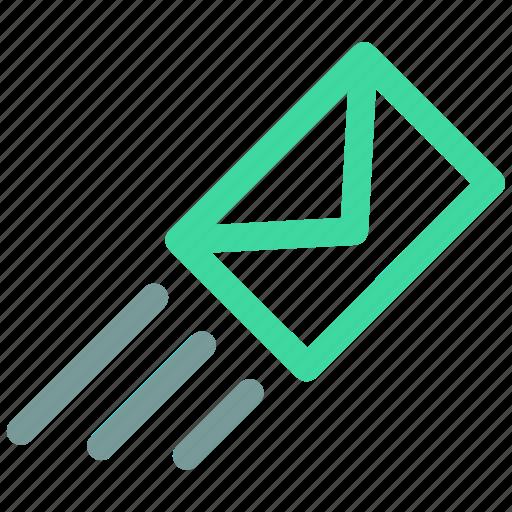 Email, ⦁ email send, ⦁ email sent, ⦁ mail, ⦁ mail sent, ⦁ send email, ⦁ send mailicon icon - Download on Iconfinder