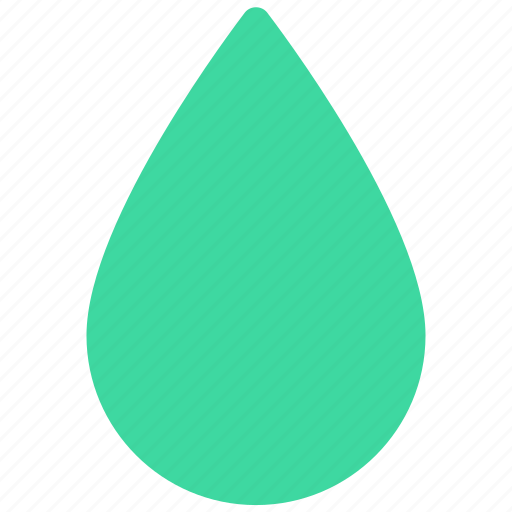drop, ⦁ fuel, ⦁ oil, ⦁ water icon icon