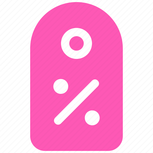 Percent, ⦁ percentage, ⦁ sale, ⦁ tagicon icon - Download on Iconfinder