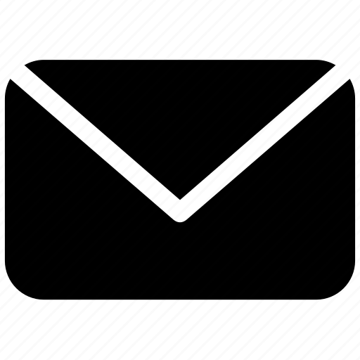 email, envelope, mail, messageicon icon