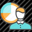 bussines, connection, data, database, market data, network