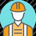 architecture, building, construction, job, repair, worker